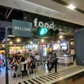 フードスクエア(Food Square)