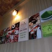 ウヌカフェ(Unu Cafe)