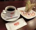 UCC Coffee (UCCコーヒー)