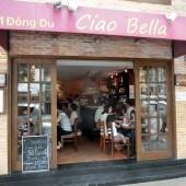 チャオベラ(Ciao Bella)