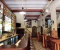 Cafe & Bar Lucca (カフェ&バー ルッカ)