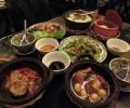 コタムキッチン(Co Tam Kitchen)