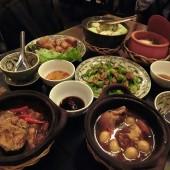 コタムキッチン(Co Tam Kitchen )