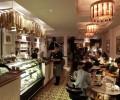 ルナムカフェ(Runam Cafe)