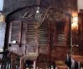 ラカフェ(La Cafe)