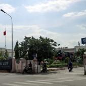 サイゴン駅(Ga Sài Gon)