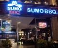 Sumo BBQ (スモウバーベキュー)