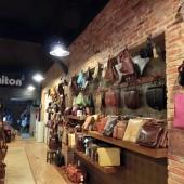 チトン(Chiton( shop online))