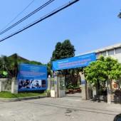 南部女性博物館(Bảo Tàng Phụ Nữ Nam Bộ)
