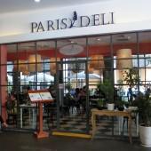 パリデリ(Paris Deli)