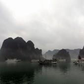 全部で8つあるベトナムの世界遺産を一挙ご紹介!