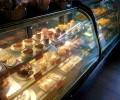 リーズカフェ&ベーカリー(Ly's Cafe & Bakery)