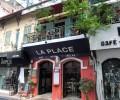 La Place (ラプレイス)