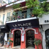 ラプレイス(La Place)