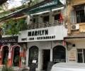 Marilyn Cafe  (マリリン·カフェ)