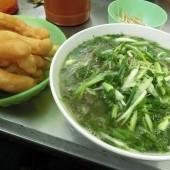 フォーティン(Phở Thìn)