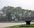 LeNin Park(レーニン公園)