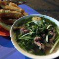 ベトナムに来たら挑戦してほしい、フォー以外にもたくさんある麺料理10選!!