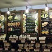 ジョマベーカリーカフェ(Joma Bakery Cafe)