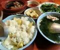 Cửa Hàng Ăn Uống Mậu Dịch Số 37 (クアハンアンオンマウディッチソー37)