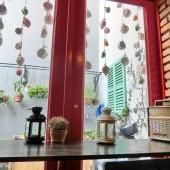 ボンテカフェビストロ(Bonte Cafe Bistro )