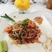 モンスーン レストラン&バー サイゴン(Monsoon Restaurant & Bar Saigon )