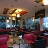 バオオアンカフェ(Bảo Oanh Cafe )
