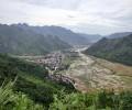 ベトナム西北部4省(ディエンビエン省、ライチャウ省、ソンラ省、ホアビン省)の紹介