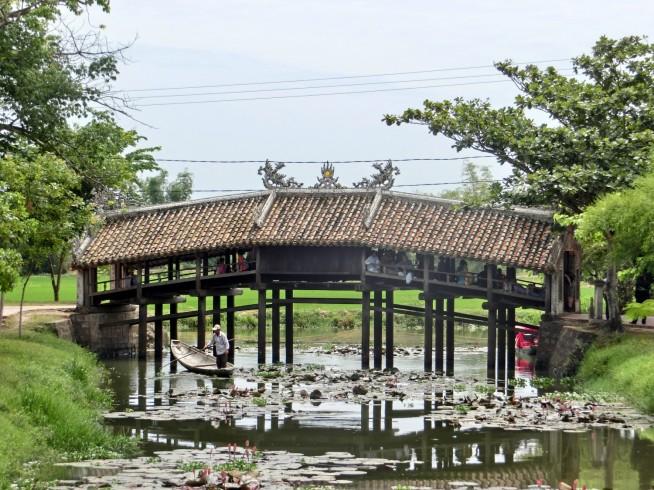ゴイ・タントアン橋