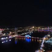 ダナンの街や海を一望できるルーフトップバーなどダナンの景色を楽しめるスポット一覧
