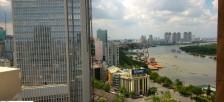 「ベトナムで仕事を探す方法とポイント」人材コンサルタントが教える海外就職事情 第3回