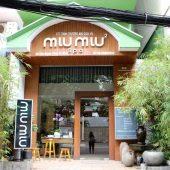 ミュウミュウスパ(MiuMiu Spa 2)