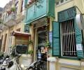 The Hanoi Social Club (ハノイソーシャルクラブ)