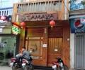 Fukunoya Restaurant