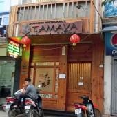 ふくのや・レストラン(Fukunoya Restaurant)