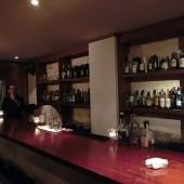 バー ウォーク(Bar Walk)