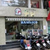 バジリコ(Basilico )