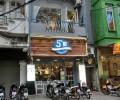 5th May Coffee Shop (フィフスメイコーヒーショップ)