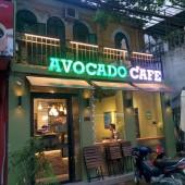 アボカドカフェ(Avocado Cafe )