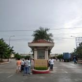 モクバイ・バベット国境を通る陸路でのベトナム・カンボジア入国&免税ショッピングガイド