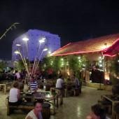 サイゴングリル(Saigon Grill )