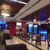パールカフェ(Pearl Cafe)