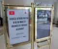 北海道庁主催のベトナム進出セミナー&ビジネスマッチングがホーチミン市で開催されました