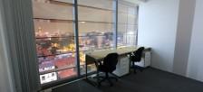 ホーチミンでビジネスを始めるのに最適なレンタルオフィス一覧