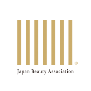 jba_logo_3