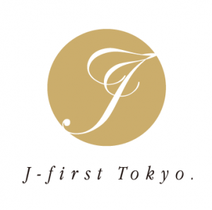 jft_logo