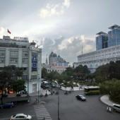 【ベトナムビジネスQ&A】短期滞在者免税制度を利用したい場合の必要書類や申請については、どうなっているのでしょうか?