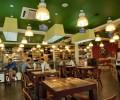 アンナムグルメマーケット(Annam Gourmet Market)