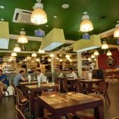 アンナム・グルメ・マーケット(Annam Gourmet Market)