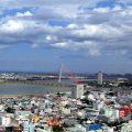 【ベトナムビジネスQ&A】短期滞在者の所得税の免税制度ってどのような制度ですか?